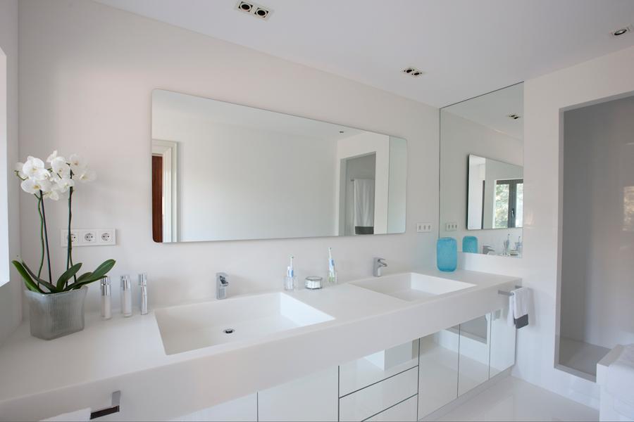 la moraleja in design. Black Bedroom Furniture Sets. Home Design Ideas