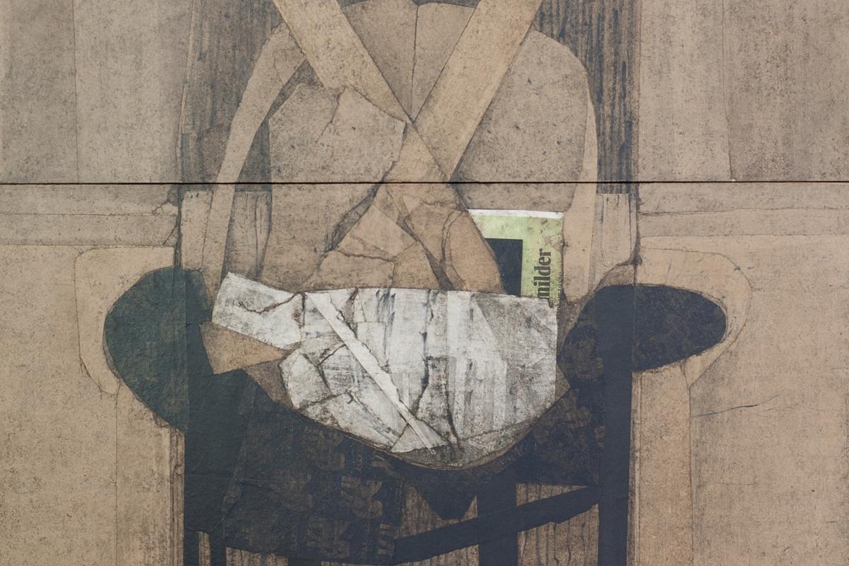 Resultado de imagen para francisco farreras pintor