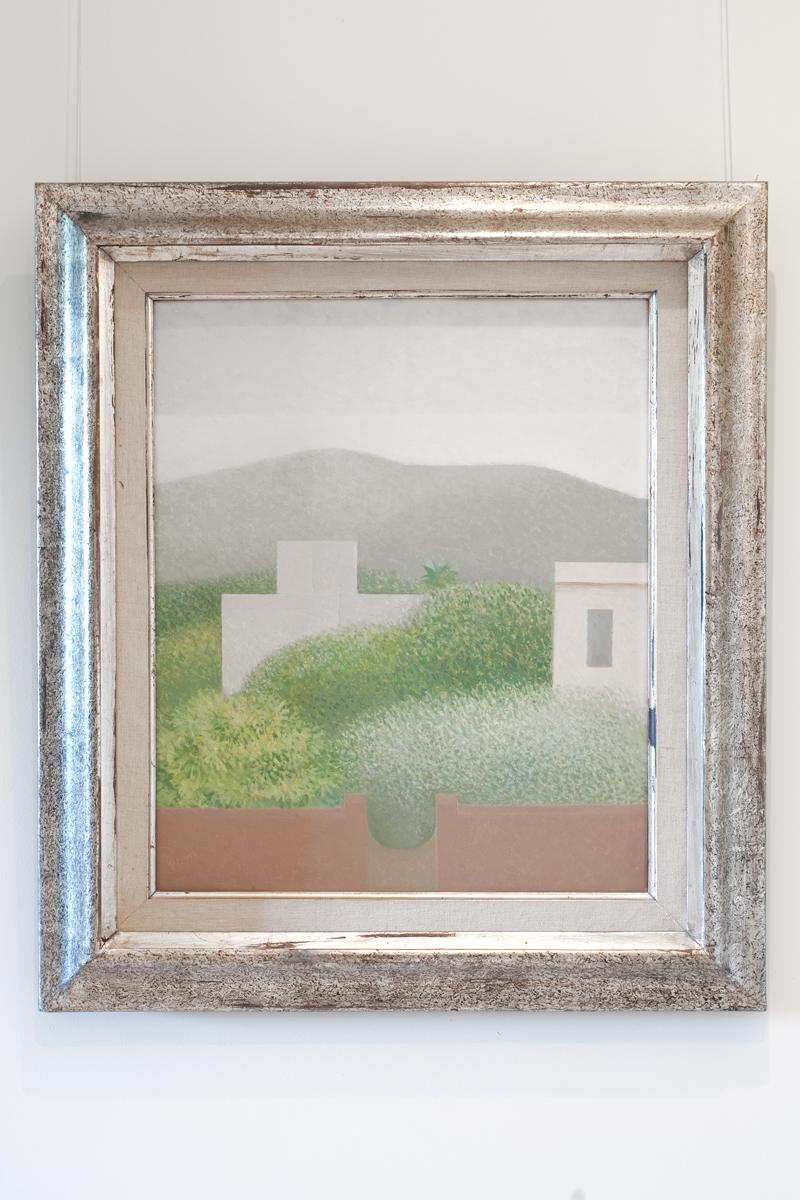 Horta 1968. Xavier Valls Subirá