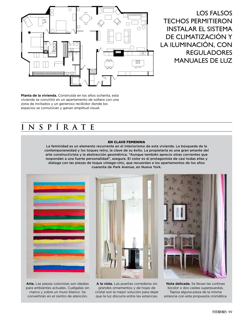 interiorespag10