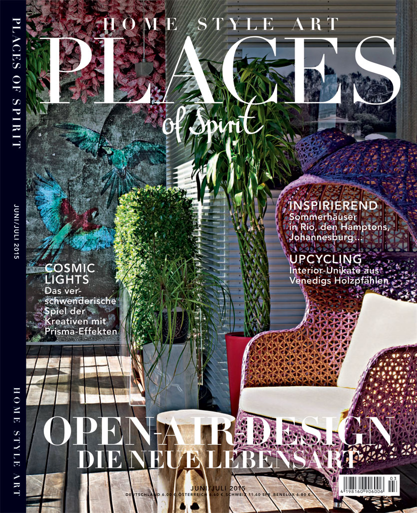 Portada-Places-of-Spirit