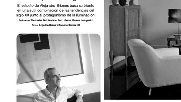 briones-1